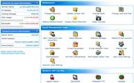 cPanel Web Hosting Bangladesh. Bangladesh cPanel Web Hosting