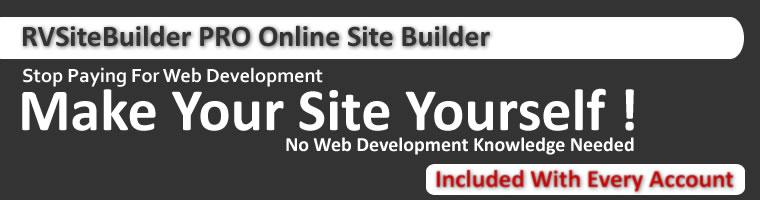 WebHosting.com.bd RVSiteBuilder Online Site Builder Web Hosting. Bangladesh RVSiteBuilder Online Site Builder Web Hosting. RVSiteBuilder Online Site Builder Bangladesh.
